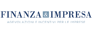 Finanza & Impresa