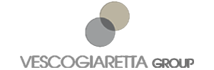 Vesco Giaretta Group