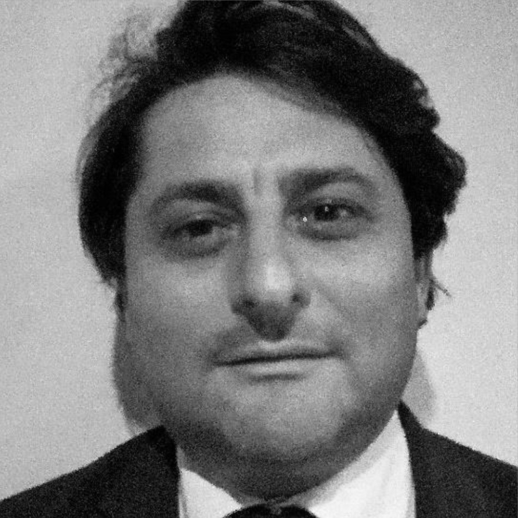 Luigi Cecconi