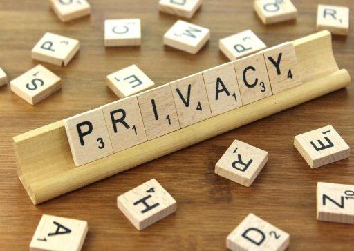 GDPR Privacy