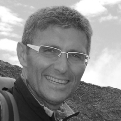 Diego Pierobon