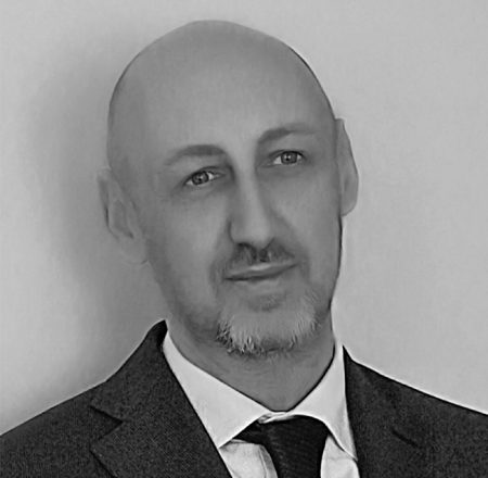 Fabrizio Cividini