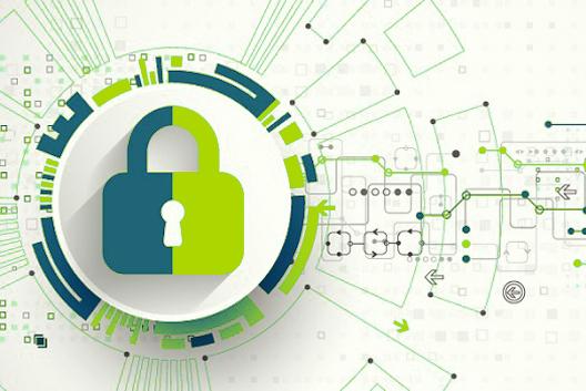 Sicurezza Convergente un approccio olistico
