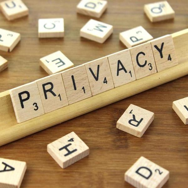 Servizi GDPR privacy
